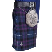 Pride Of Scotland Kilt
