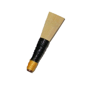 Megarity Pipe Chanter Reed