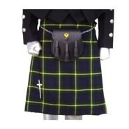 Gordon Kilt